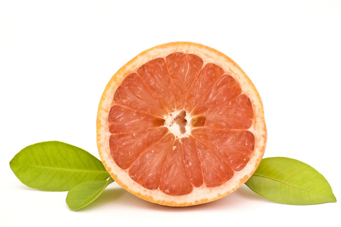 Grapefruit Weight Loss: Can Grapefruits Aid in Fat Loss?