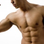 Exercises To Tone: Can you tone your body?