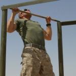 Strength Training: A Beginner's Utopia