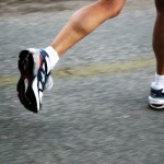 Running and Fat Loss: Useful, But Not Necessary.