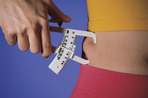 Rapid Weight Loss: Why it won't work.