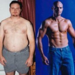 Losing Weight vs. Losing Fat: The Fundamental Difference
