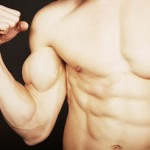 Calories Per Day: Muscle Growth & Fat Loss