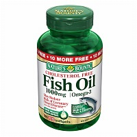 Fish Oil Acne