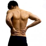 DOMS: Is soreness after workouts necessary to grow muscle?