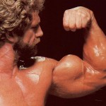 Under the Radar: A very effective bicep exercise.