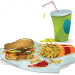 Fattening Foods: Do they exist?