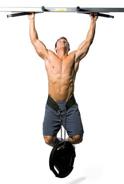 Muscle Growth: Top Exercises for Each Bodypart