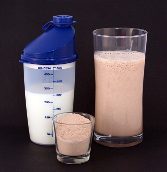 The Role of Protein Powders: Are Protein Shakes Necessary?