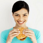 IIFYM Diet: Fixing Common Misconceptions