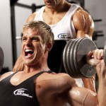 Hitting Each Muscle Group 2x Per Week: Fixing Progression Plateaus