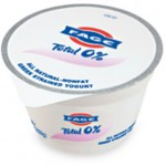 Greek Yogurt: A Rich Protein Source