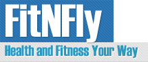 FitnFly – Fat Loss and Muscle Gain